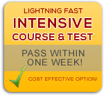 Fast-track-course-and-test